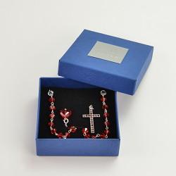 Rosario / Rosary